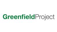 grenfield