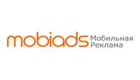 mobidias