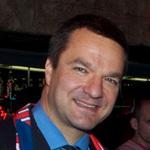 AndreyKisselev