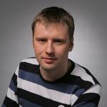 Егор Алексеев