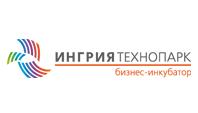Logo_Ingria_BI_horizont