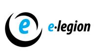 elegion_logo_hor