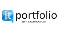 ITportfolio