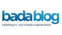 bada_blog
